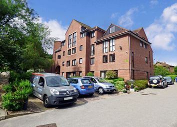 Thumbnail 2 bed flat for sale in Cwrt Bryn Coed, Colwyn Bay