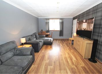 Thumbnail 3 bed end terrace house for sale in Kildare Drive, Lanark
