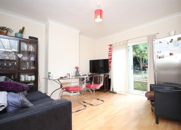4 bed terraced house to rent in Carlisle Avenue, London W3