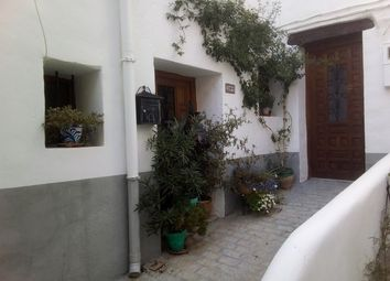 Thumbnail 3 bed town house for sale in Seron, Almería, Spain