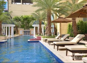 Thumbnail 4 bed apartment for sale in Sukhumvit 31 - Sukhumvit, Khwaeng Khlong Tan, Khet Khlong Toei, Krung Thep Maha Nakhon 10110, Thailand