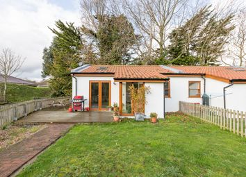 Thumbnail 2 bed semi-detached house to rent in Les Landes Vinery, Castel, Guernsey