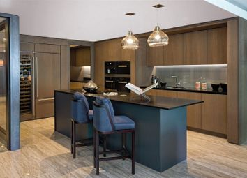 Thumbnail 1 bed flat for sale in Blackfriars, Blackfriars