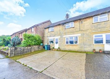 Thumbnail 3 bed end terrace house for sale in Cookworthy Road, Newport