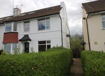 Thumbnail 2 bed property for sale in The Fairway, London