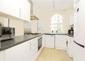 Thumbnail 2 bed flat to rent in Prior Bolton Street, Canonbury, Islington, London