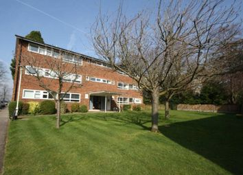 Thumbnail 2 bed flat for sale in St. Margarets, London Road, Surrey