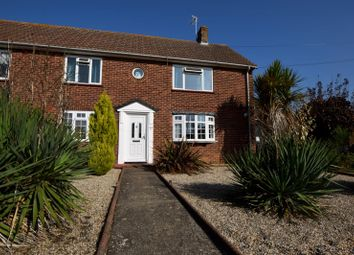 Thumbnail 2 bed maisonette to rent in Sauls Avenue, Witham