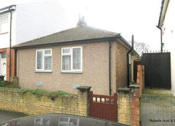 Thumbnail 2 bed detached bungalow to rent in Pears Road, Hounslow