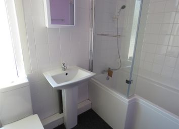 Thumbnail 1 bedroom flat to rent in St. Thomas Road, Sheffield