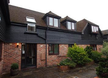 Thumbnail Office to let in Grooms Court, Billingshurst