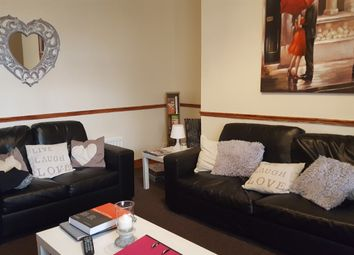 Thumbnail 5 bedroom flat to rent in Fern Avenue, Jesmond, Newcastle Upon Tyne