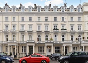 Thumbnail 2 bedroom flat for sale in Queens Gate Terrace, South Kensington, London