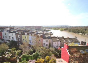 Thumbnail 2 bedroom flat to rent in Windsor Court, Victoria Terrace, Clifton, Bristol