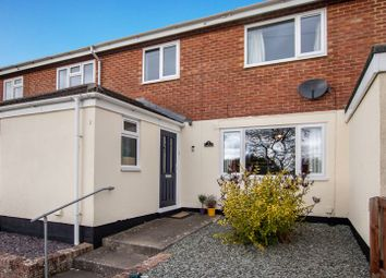 3 bed property for sale in Epping Close, Warminster BA12