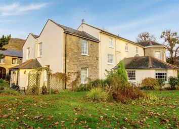 2 bed flat for sale in Priory Lea, Walford, Ross-On-Wye, Herefordshire HR9