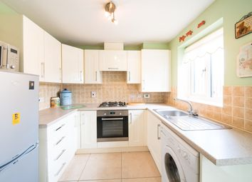 Thumbnail 2 bedroom end terrace house for sale in Pennsylvania Road, Liverpool