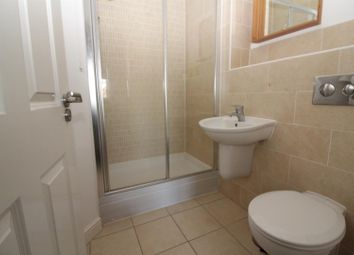 Thumbnail 2 bedroom property to rent in Clayton Road, Coventry
