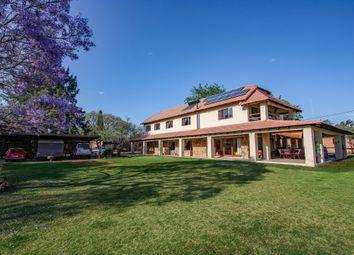Thumbnail 4 bed country house for sale in Lourens Drive, Beaulieu, Midrand, Gauteng, South Africa