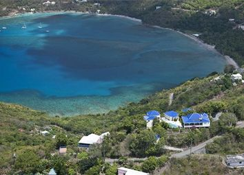 Thumbnail 4 bed property for sale in Tortola, British Virgin Islands