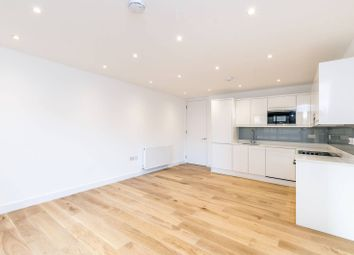 Thumbnail 2 bed flat for sale in Peerless Street, Old Street