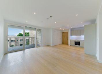 2 bed flat for sale in Drake Apartments, Elephant Park, Elephant & Castle SE17