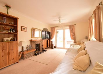 Thumbnail 4 bed detached house for sale in Furze View, Slinfold, Horsham, West Sussex
