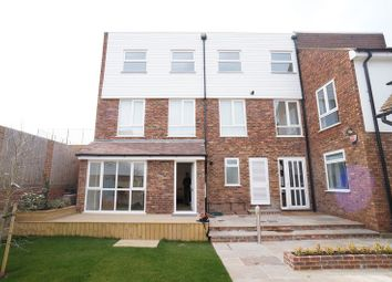 1 bed property to rent in Foots Cray High Street, Sidcup DA14