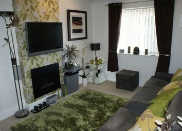 Thumbnail 1 bedroom flat to rent in The Street, Brundall, Norwich
