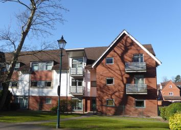 Thumbnail 2 bed flat to rent in Middlepark Drive, Bournville Park, Northfield