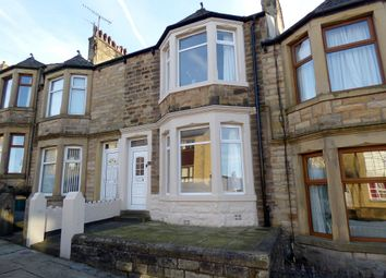 Thumbnail 3 bed terraced house to rent in Cheltenham Road, Lancaster