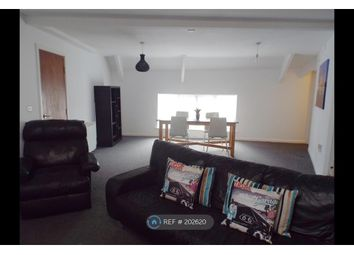 Thumbnail 3 bedroom flat to rent in Sunniside, Sunderland