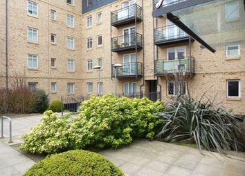 Thumbnail Flat for sale in Cross Bedford Street, Sheffield