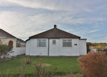 Thumbnail 2 bed detached bungalow for sale in Upton St Marys Road, Port Erin