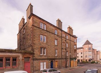 Thumbnail 2 bed flat for sale in 1/7 Hermand Crescent, Edinburgh