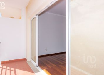 Thumbnail 2 bed apartment for sale in São Martinho, Funchal, Ilha Da Madeira