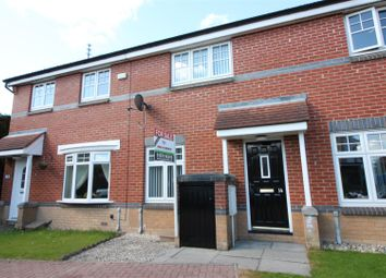 Thumbnail 2 bed property for sale in Ingleton Gardens, Blyth