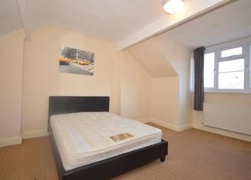 Thumbnail 3 bed property to rent in Seabrook Road, Nr City Centre