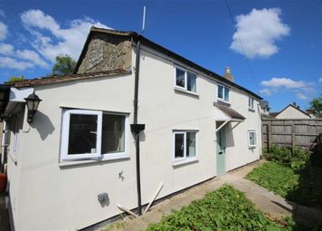 Thumbnail 2 bed cottage for sale in Highworth Road, Stratton, Wiltshire