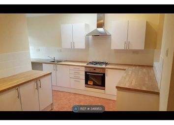 Thumbnail 3 bed terraced house to rent in Thomas Street, Trethomas, Caerphilly