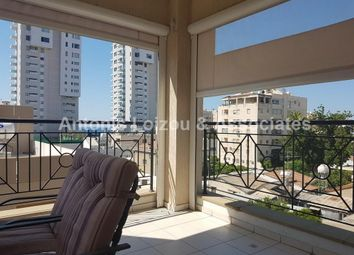Thumbnail 3 bed apartment for sale in Limassol, Cyprus