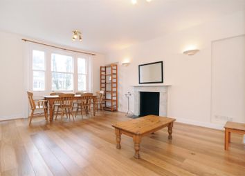 Thumbnail 2 bed flat to rent in Coleherne Road, London
