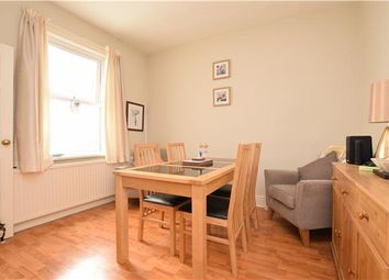 Thumbnail 3 bed terraced house for sale in Caledonian Road, Bath, Somerset