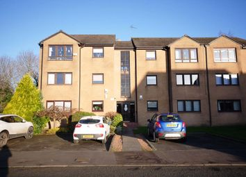 Thumbnail 2 bed flat to rent in Spiers Grove, Glasgow
