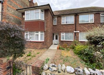 Thumbnail 2 bed flat for sale in Sg0023 - Southover Court, Victoria Road, Ramsgate