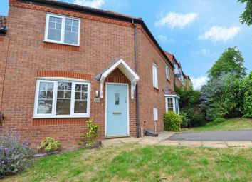 Thumbnail 3 bedroom semi-detached house for sale in Holloway, Northfield, Birmingham