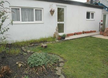 Thumbnail 1 bed cottage for sale in Lantern Cottage, Westfield Road, Saundersfoot, Dyfed
