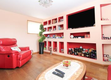 4 bed terraced house for sale in Farquhar Road, Torry, Aberdeen AB11