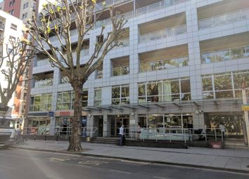 Thumbnail Business park to let in Southgate Road, Canonbury