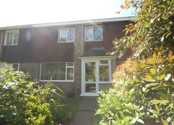 Thumbnail 3 bed terraced house for sale in Ravensfield, Basildon, Essex